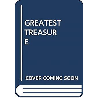 GREATEST TREASURE by Scholastic