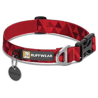Ruffwear Collar Hoopie (Dogs , Collars, Leads and Harnesses , Collars)
