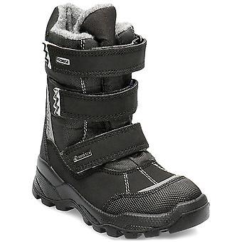 Primigi 43960113135 universal winter kids shoes