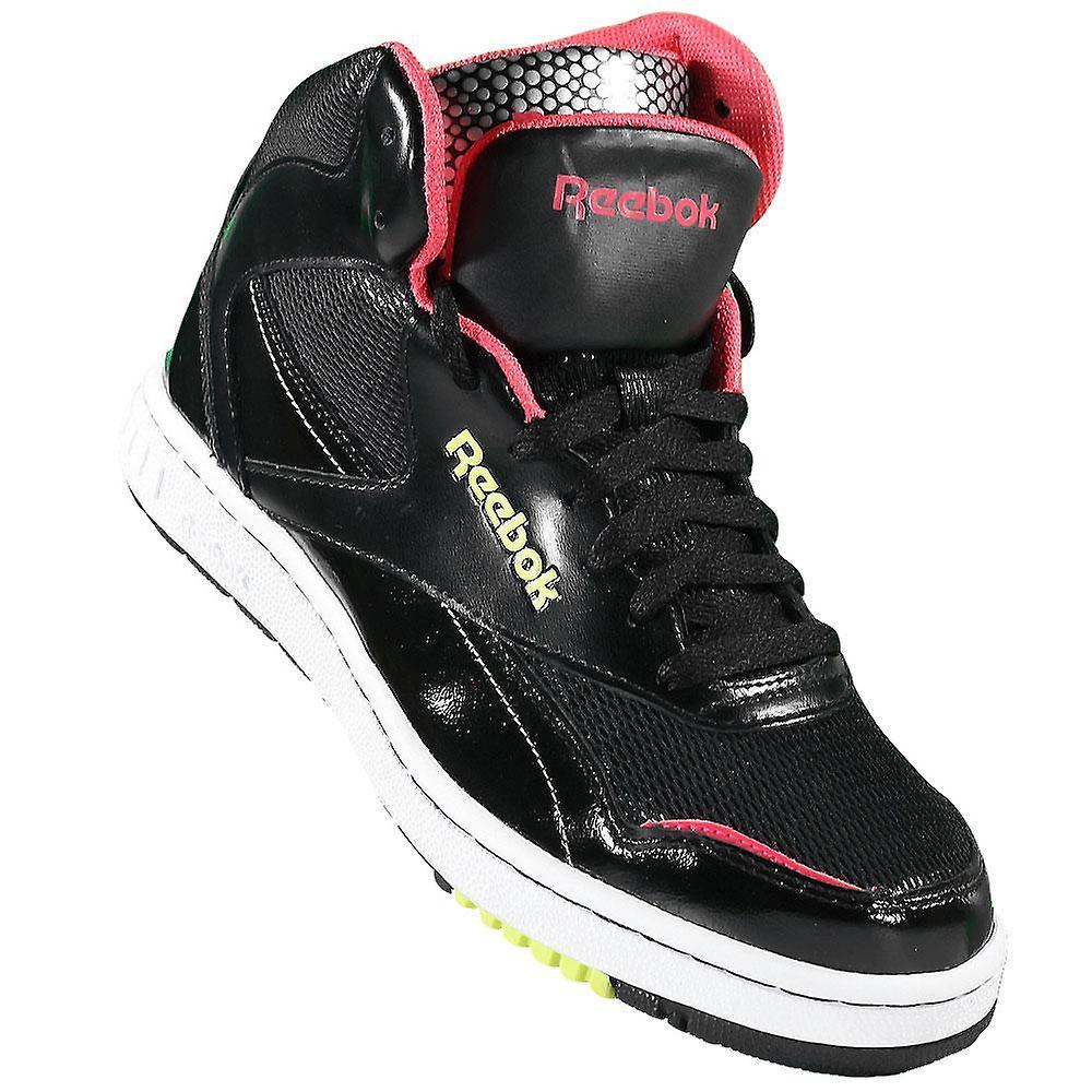 Reebok PT 20 Int J11201 universal summer women shoes bvXtJ