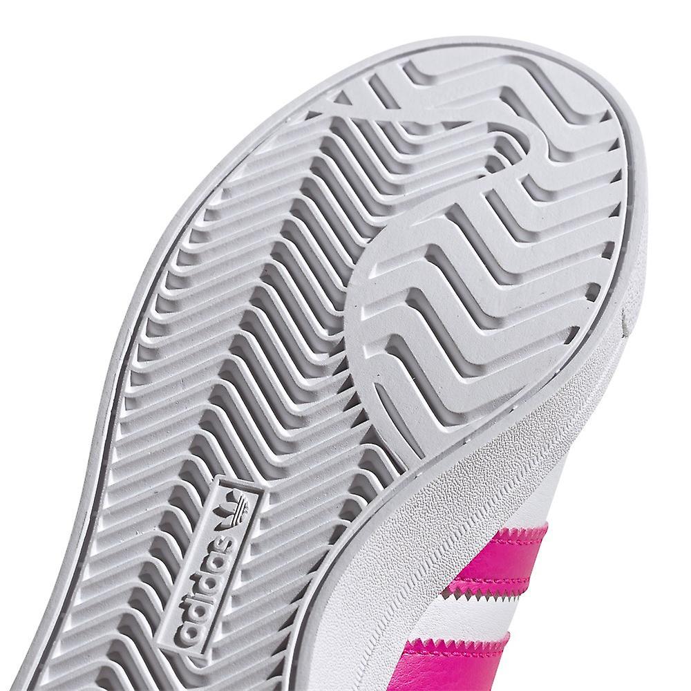 Adidas Coast Star EE7464 universell hele året barna sko