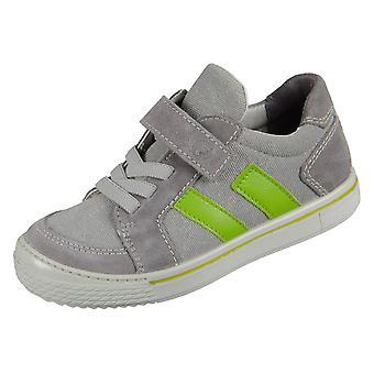 Ricosta Jona 5620300451 universal all year kids shoes