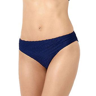 Miss Sans Complexe 68PAF07 Women's Acapulco Swimwear Beachwear Bikini Bottom