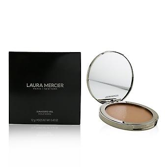 Laura Mercier Sun Kissed Veil - 12g/0.42oz