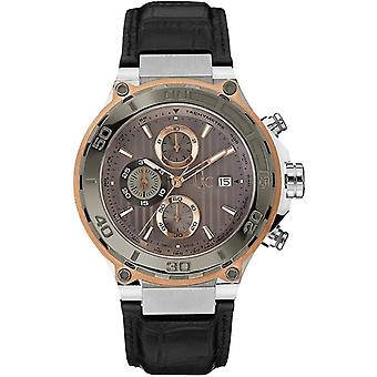 GC Guess Collection Watch X56007g1s 44 mm
