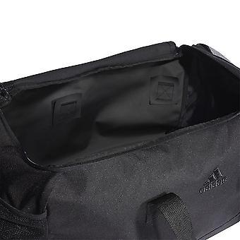 Adidas Adults Unisex Golf Duffle Bag