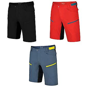 Dare 2B Mens Renew Multi Pocket Cycle Shorts