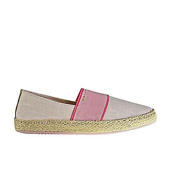 Gant 20569405G57 universal summer women shoes