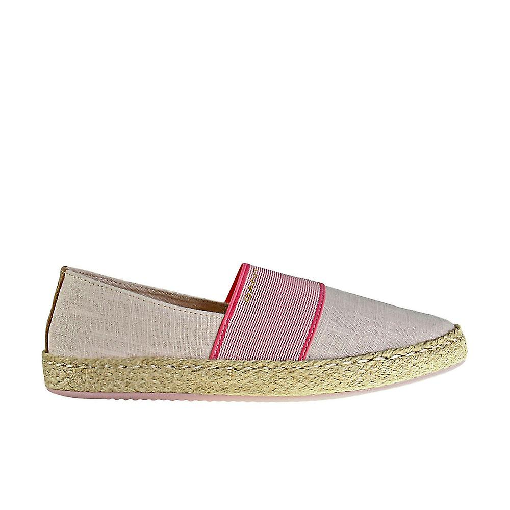 Gant 20569405G57 universal summer women shoes zpDlO
