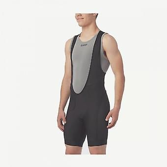Giro Base Liner Bib Shorts