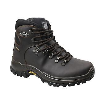 Grisport 10303D69G  Mens trekking shoes