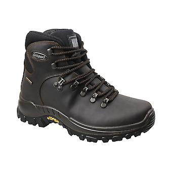 Zapatos trekkings de Grisport 10303D69G para hombre