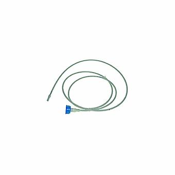 Water Supply Tube (inlet Filter) 3/4 Bsp
