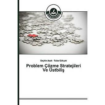 Problem zme Stratejileri Ve stbili by Azak Sekin