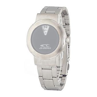 Ladies'Watch Chronotech CT7002-05M (35 mm) (Ø 35 mm)