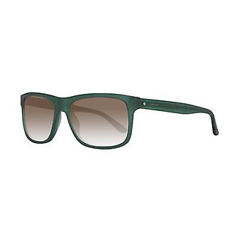 Men's Sunglasses Gant GA70415697E (56 mm) Green (ø 56 mm)