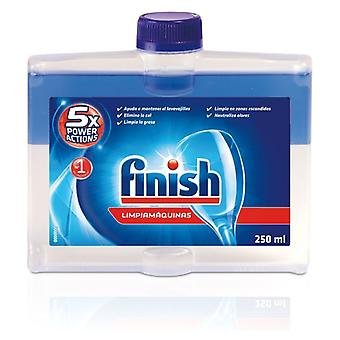 Finish Dishwasher Cleaner Regular 250 ml