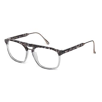 Sandro SD1026 276 Brown Glasses