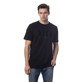 Rich John Richmond T-Shirt - 8057005702370 -- RI67847216