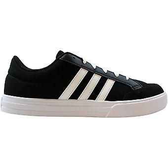Adidas Vs Set Black/White AW3890 Men's