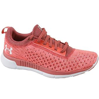 Under Armour W Lightning 2 3000103600 running all year women shoes