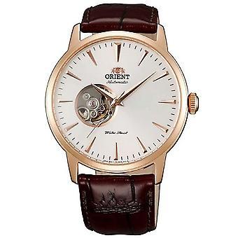 Orient - ساعة اليد - رجال - تلقائي - معاصر - FAG02002W0