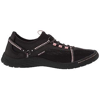 JSport by Jambu Women's Tahoe Encore Sneaker