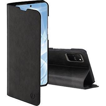 משמר האמה חוברת Pro Samsung Galaxy S10 Lite שחור
