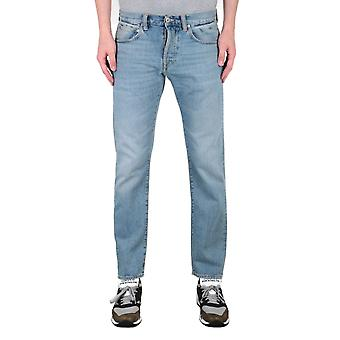 Edwin ED-55 Yoshiko Left Hand Regular Tapered Yumiko Wash Denim Jeans