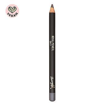 Barry M Kohl Pencil - Grey