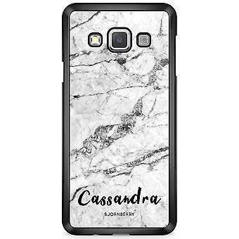 Bjornberry Shell Samsung Galaxy A3 (2015) - Cassandra