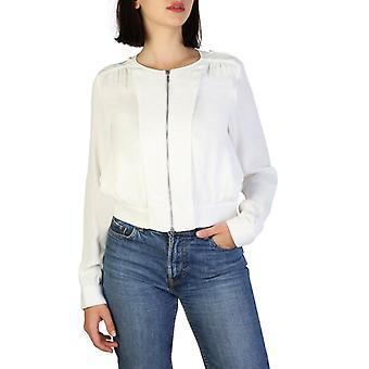 Woman long sleeves blazer aj72087