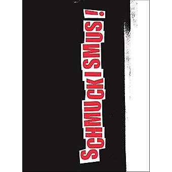 SCHMUCKISMUS by Angelika Nollert - 9783897905511 Book