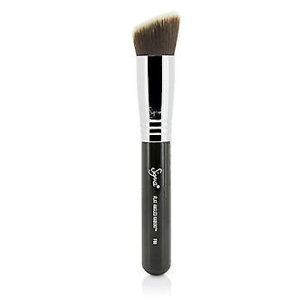 Sigma Beauty F88 platt vinklad Kabuki Brush