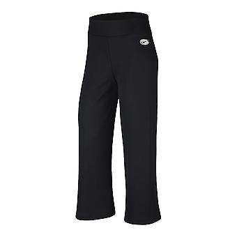 Nike Rib Femme CU5356010 universal all year women trousers