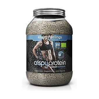 Crispy Neutral Protein 700 g