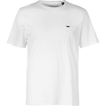 ONeill Jacks Basis Herren T Shirt