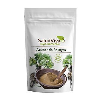 Palmyra sugar 250g 250 g