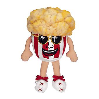 Whiffer Sniffers IB Poppin Super Sniffer