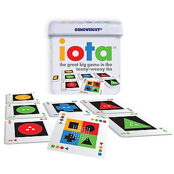 Games - Ceaco Gamewright - iota Kids New Toys 246d