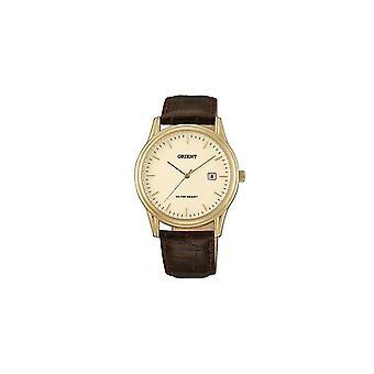 Orient LUNA0002C0 Mäns Watch