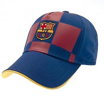 Barcelona Cap CQ