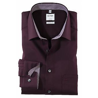 OLYMP Olymp Formal Shirt