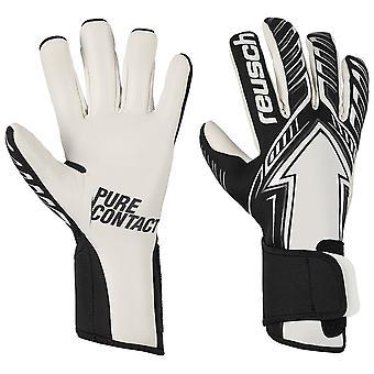 Reusch Arrow G3 World Keeper Goalkeeper Gloves Size