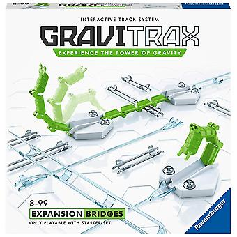 Ravensburger GraviTrax - Add on Bridges