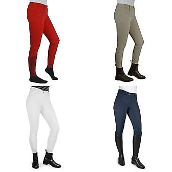 Whitaker Womens/Ladies Maya Breeches