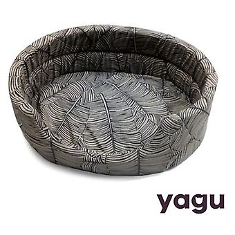 Yagu Cuna Fall Abierta con Conjín (Dogs , Bedding , Beds)