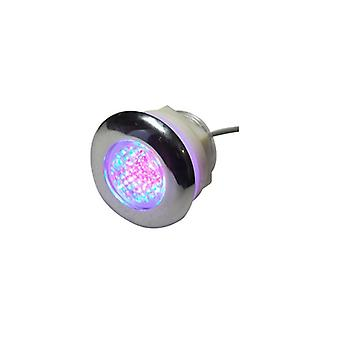 Ac 12v Multi-color Self-changing Led