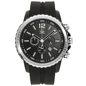 Light time watch speed way l158a