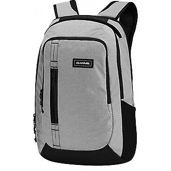 Dakine Network 30L Backpack 2 Strap Rucksack Unisex Bag 10002051 Laurelwood